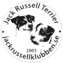 The Swedish Jack Russell Club
